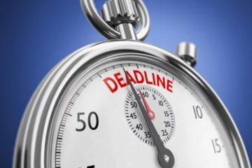 deadline-cel-projektu-SMART-SIGMOLOGY