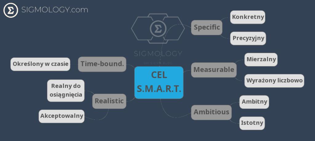 smart_cele_projektów_SIGMOLOGY
